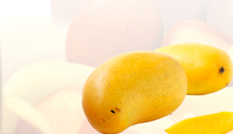 ¿Sabías que el Mango Ataulfo tiene denominación de origen?