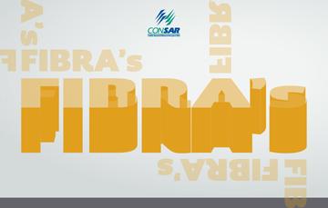 FIBRA's