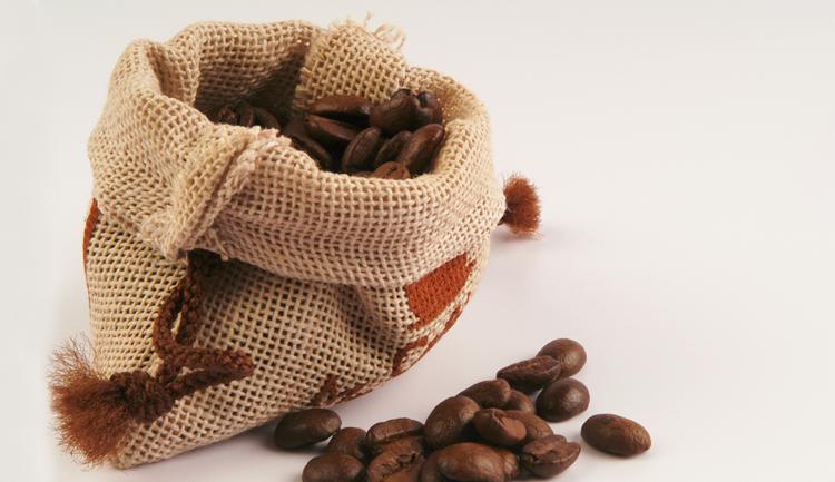 ¿Sabías que el Café Chiapas tiene Denominación de Origen?