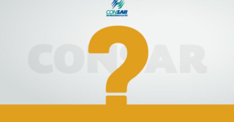 ¿Qué es la CONSAR?