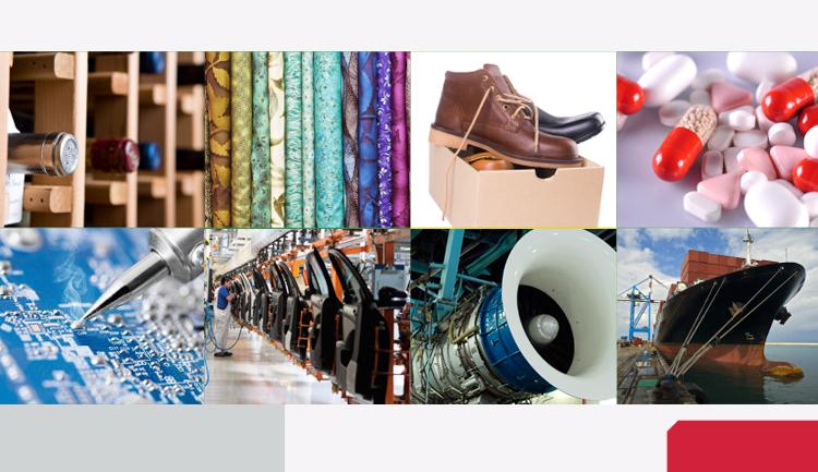 Conoce el nuevo Programa para la Productividad  y Competitividad Industrial (PPCI)