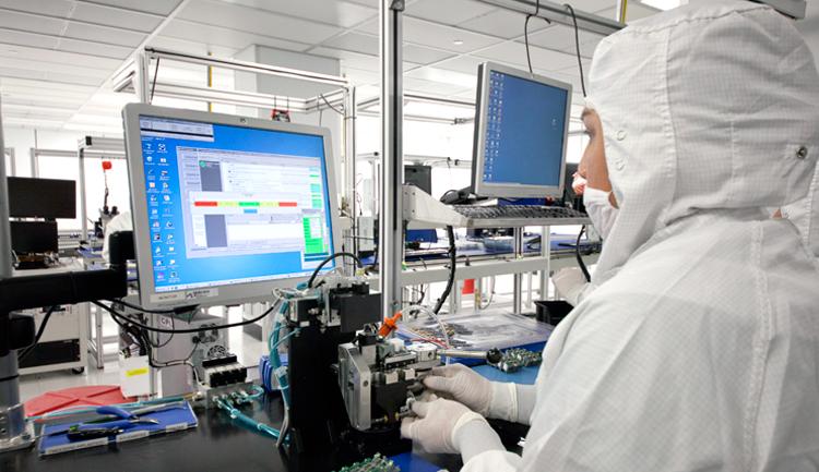 Resultado de imagen de Programa de Fortalecimiento de la Competitividad Industrial