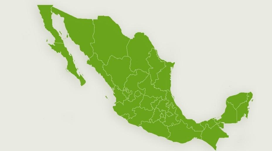 Por un México sin Pobreza
