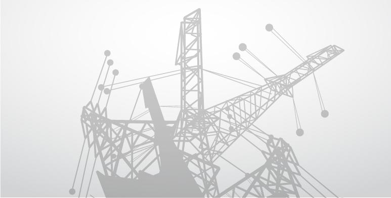 Concluyó el proceso de la Primera Subasta Eléctrica de Largo Plazo del Mercado Eléctrico Mayorista