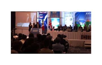Necesaria y urgente, la Reforma Energética que propone el Presidente Peña Nieto