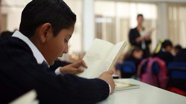 Se evitarán actividades al aire libre en las escuelas de la Ciudad de México, por los altos niveles de ozono.