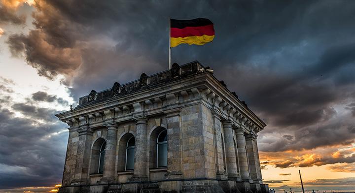 Año Dual México-Alemania.