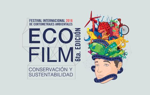Sustentabilidad y conservación en pantalla grande