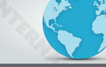 Asuntos internacionales