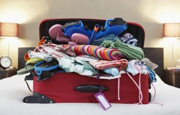 Consejos para evitar contratiempos y disfrutar tu viaje