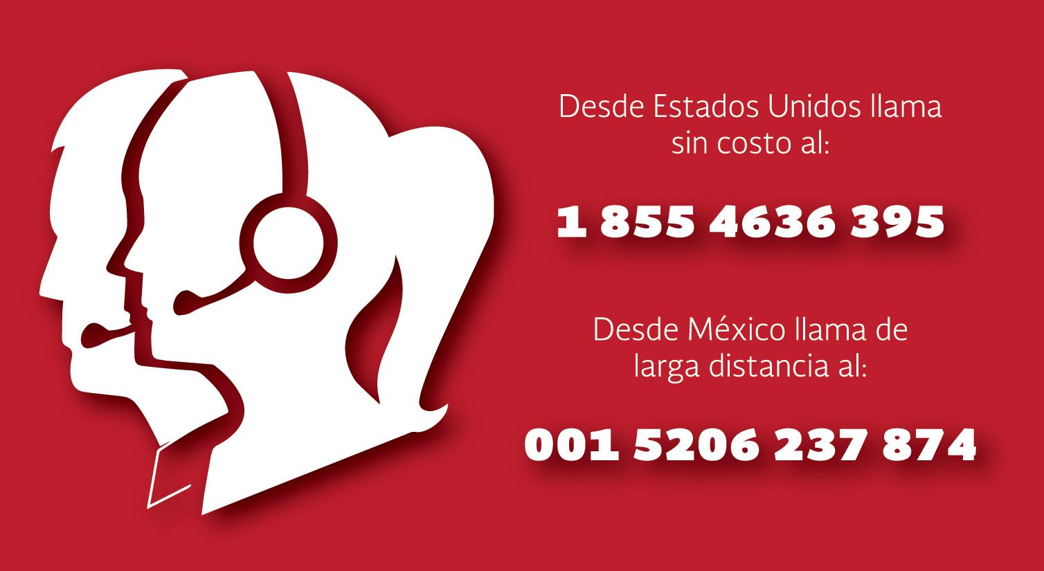 Centro de Información y Asistencia a Mexicanos CIAM