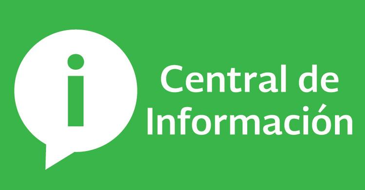 Documentos de interés e información de la Dirección General de Protección a Mexicanos en el Exterior