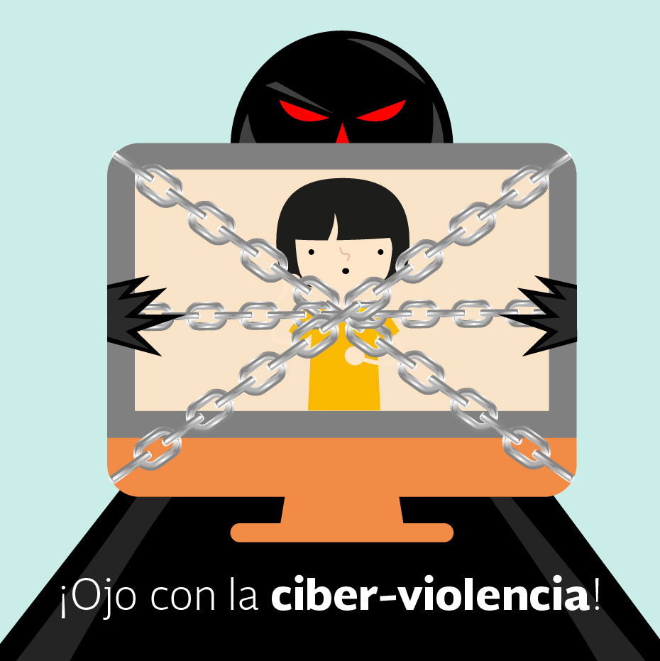 Ciber de 2 mujeres parte 3 - 1 part 3