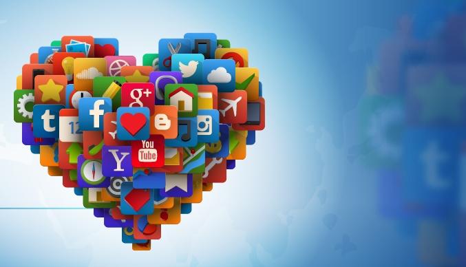 Infografías, videos y audios han sido sólo algunos de los recursos de los cuales nos hemos servido para difundir medidas para fortalecer la autoprotección entre la población activa en internet y los medios de comunicación tradicionales, que también están