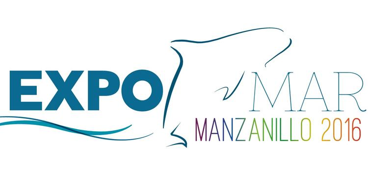 EXPOMAR-MANZANILLO