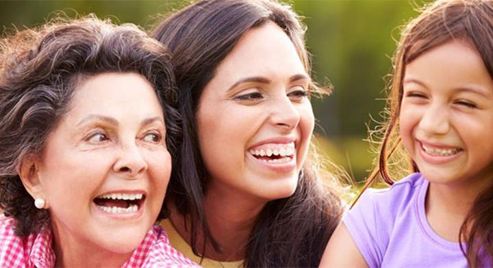 28 de mayo: Día Internacional de Acción por la Salud de la Mujer.