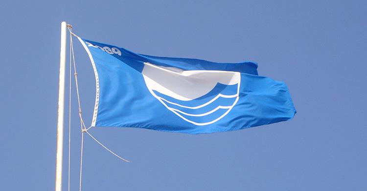 Seis nuevas playas mexicanas se suman al distintivo Blue Flag: Sectur