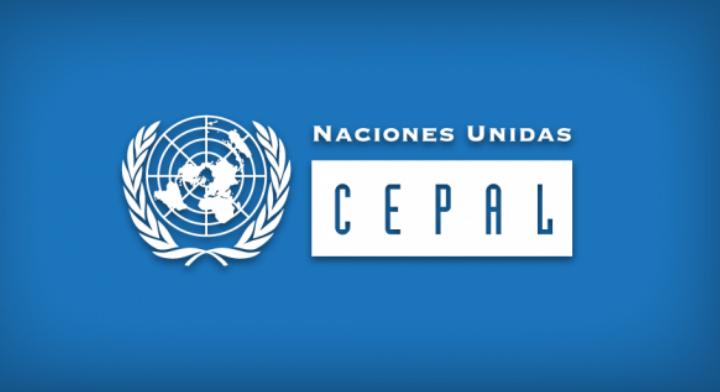 Qué es la Comisión Económica para América Latina y el Caribe (CEPAL)? |  gob.mx | Gobierno | gob.mx