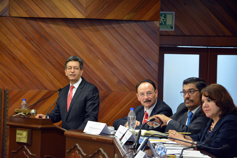 Intensifica Secretaría de Salud medidas preventivas para combatir zika