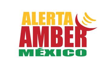 Programa de Alerta Amber.