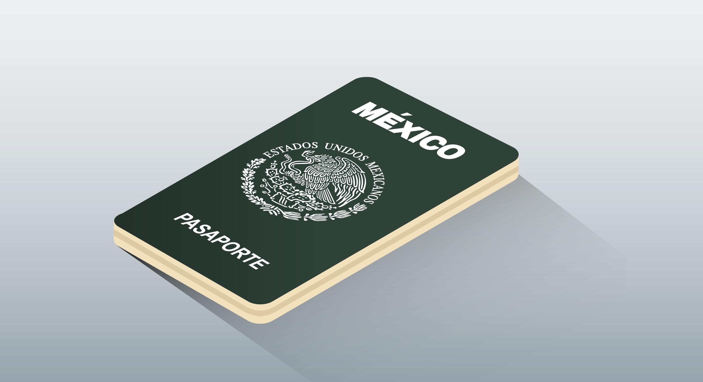 Cómo tramitar el pasaporte en Cancún