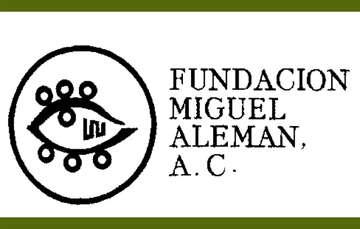 imagen con logo.