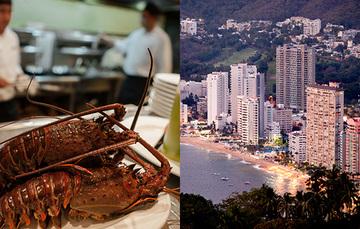 Registra industria hotelera y restaurantera mexicana compras por nueve mmdd: de la Madrid