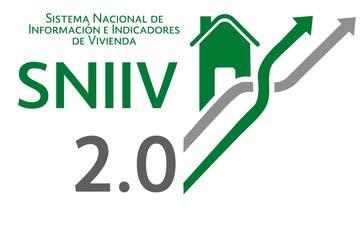 SNIIV2.0