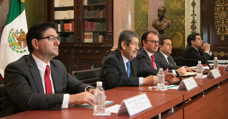 Brexit y su impacto en la economía mexicana