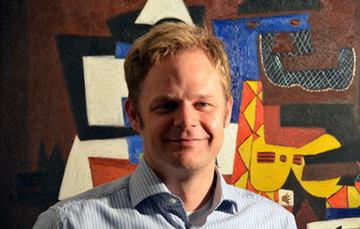 Entrevista a Jan Peter Schemmel, D.G. de la Agencia Alemana de Cooperación en México