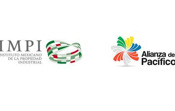 Se encuentra disponible el Listado de Términos y  Regionalismos Armonizados de la Alianza del Pacífico