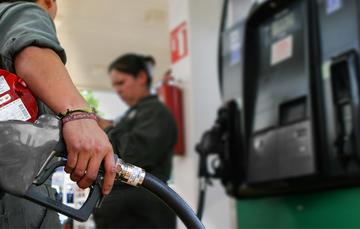 Petrolíferos