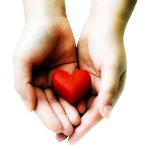 ¿Sabías que al donar tus órganos puedes salvar 7 vidas?