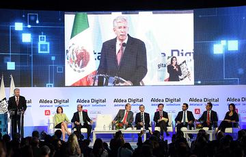 GRE Aldea Digital