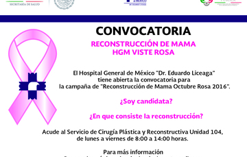 HGM Viste Rosa