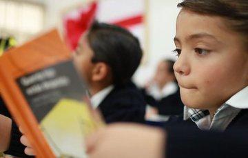 El Modelo Educativo está basado en los diferentes foros regionales y nacionales efectuados en 2014