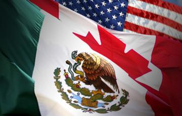 Salida unilateral del TLCAN afectaría economía de EUA