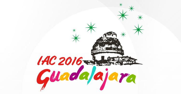 IAC 2016 Guadalajara