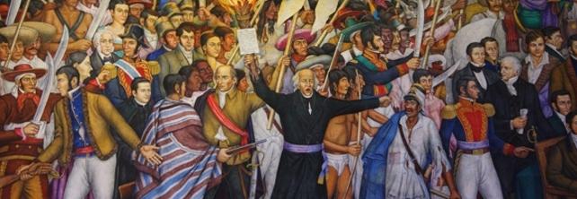 Miguel Hidalgo Y Costilla 1753 1811 Presidencia De La