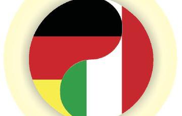 """Concurso de ensayo """"Año dual México-Alemania: perspectivas de una relación bilateral y su proyección global"""""""