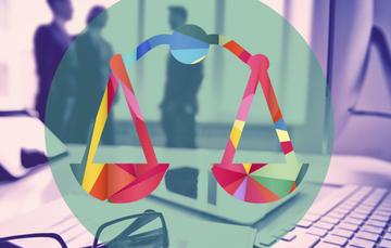 Taller de asesoría del marco legal para el Gobierno Digital del 24 de agosto de 2016.