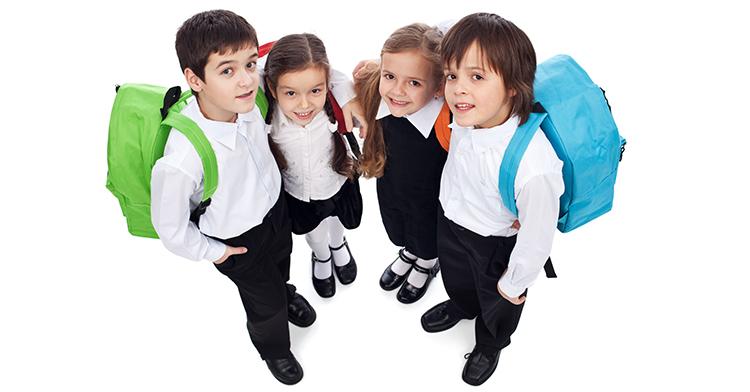 e7b144998e5d3 Uniformes Escolares