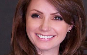 Angélica Rivera de Peña será nombrada Presidenta del Consejo Ciudadano Consultivo del Sistema Nacional DIF