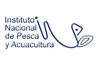 logotipo Inapesca
