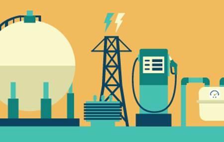 Micrositios de la Comisión Reguladora de Energía