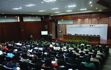 Curso Derecho Internacional Humanitario
