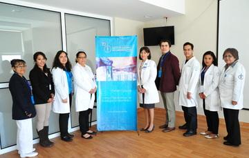El Instituto Nacional de Cancerología, líder en materia de banco de tumores en el país