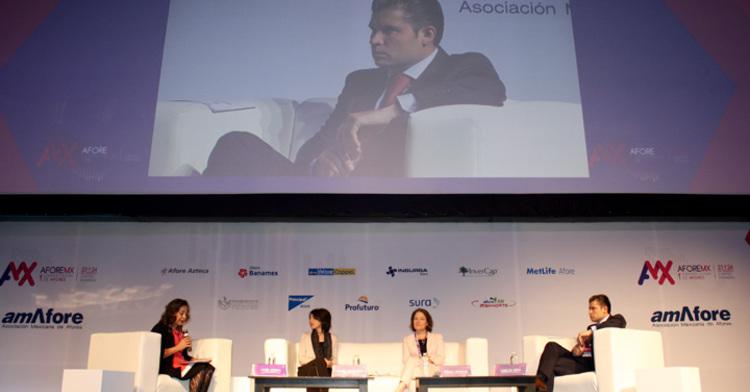 Los avances tecnológicos permitirán avanzar en la inclusión financiera