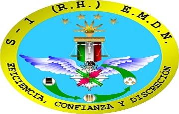 Ascensos (Promoción Especial y de Sargentos 1os. Esplts. 2016), Reclasificación y Veteranización al 1o. Sep. 2016.