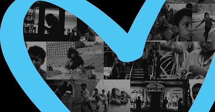 Corazón Azul (UNODC)